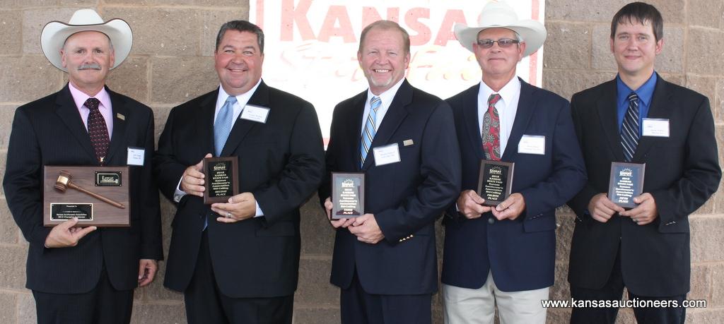 2012 KAA Contest 071-001