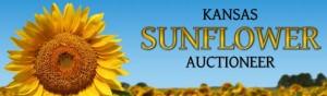 Sunflower Header