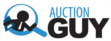 auctionguy_logo