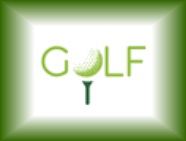 Golfpix2