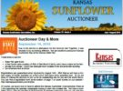 July Issue of Sunflower