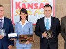 2016 Kansas Auctioneer Championship