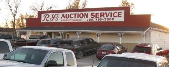 Front_Auction_House_2010_02
