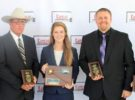 2017 Kansas Auctioneer Championship