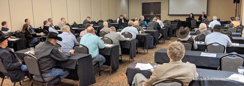 Saturday membership meeting (4)