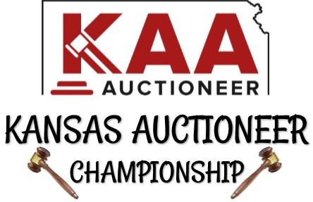 KAC Logo2