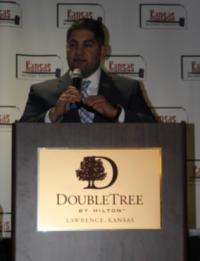 DanielGutierrez